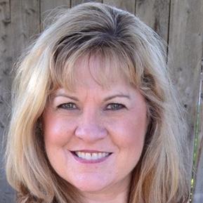 Kristy Applegate