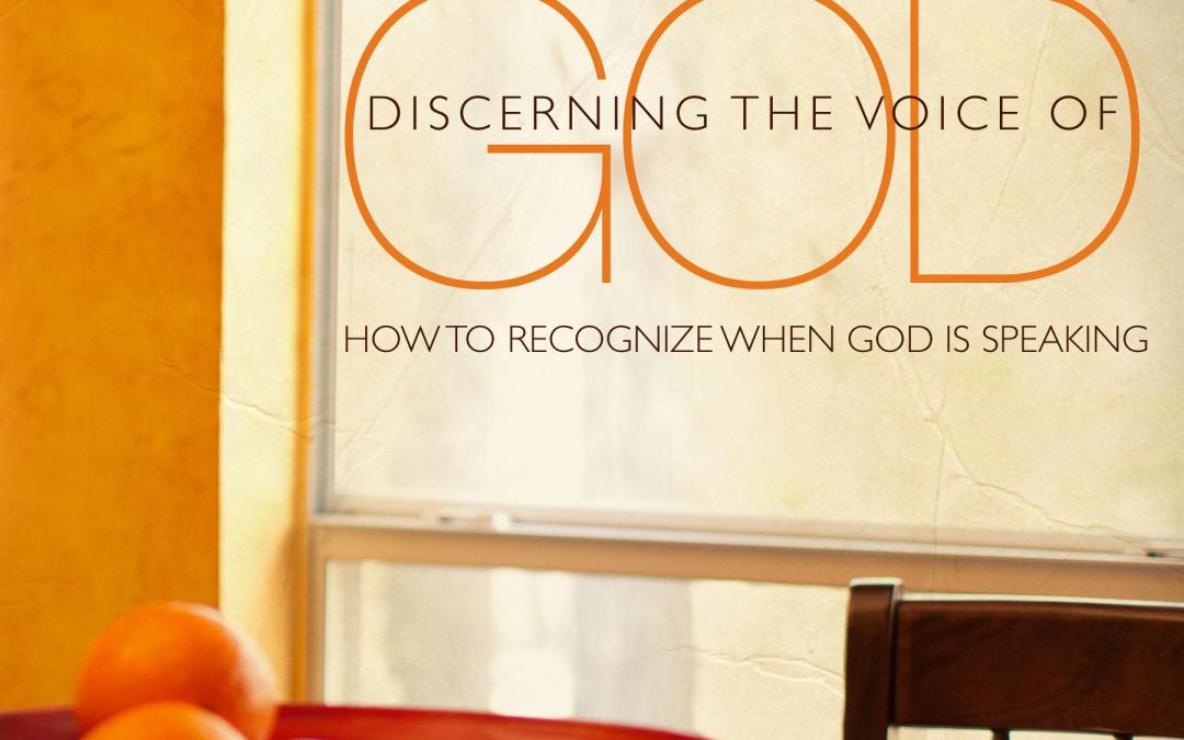 DVD Bible Study | Escalon Presbyterian Church