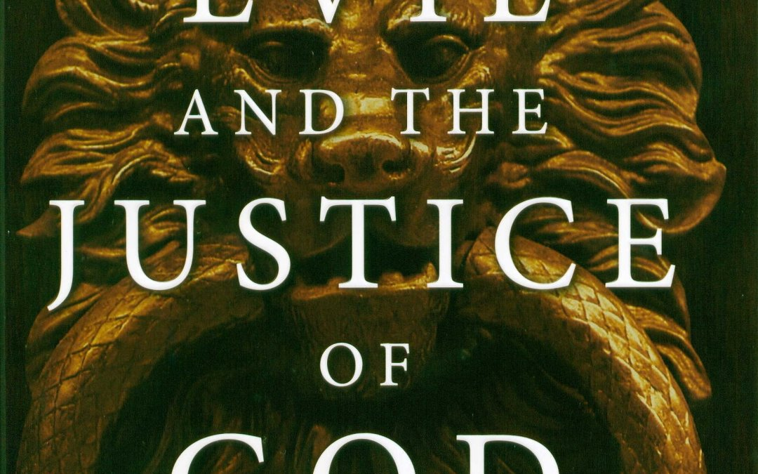 an analysis of god and evil A comparative analysis of nietzsche's beyond good and evil with king's letter from birmingham jail a vulnerability is a degree that populace, person, or organization of incapability awaiting, handling, resisting, as well as recovering from the effects of disasters.